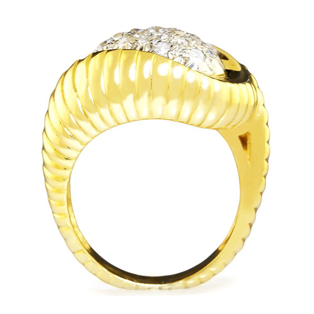 diamond bar singles over 50 680 golden prados dr, diamond bar, ca is a 3 bed, 2 bath, 1709 sq ft single-family home available for rent in diamond bar, california.
