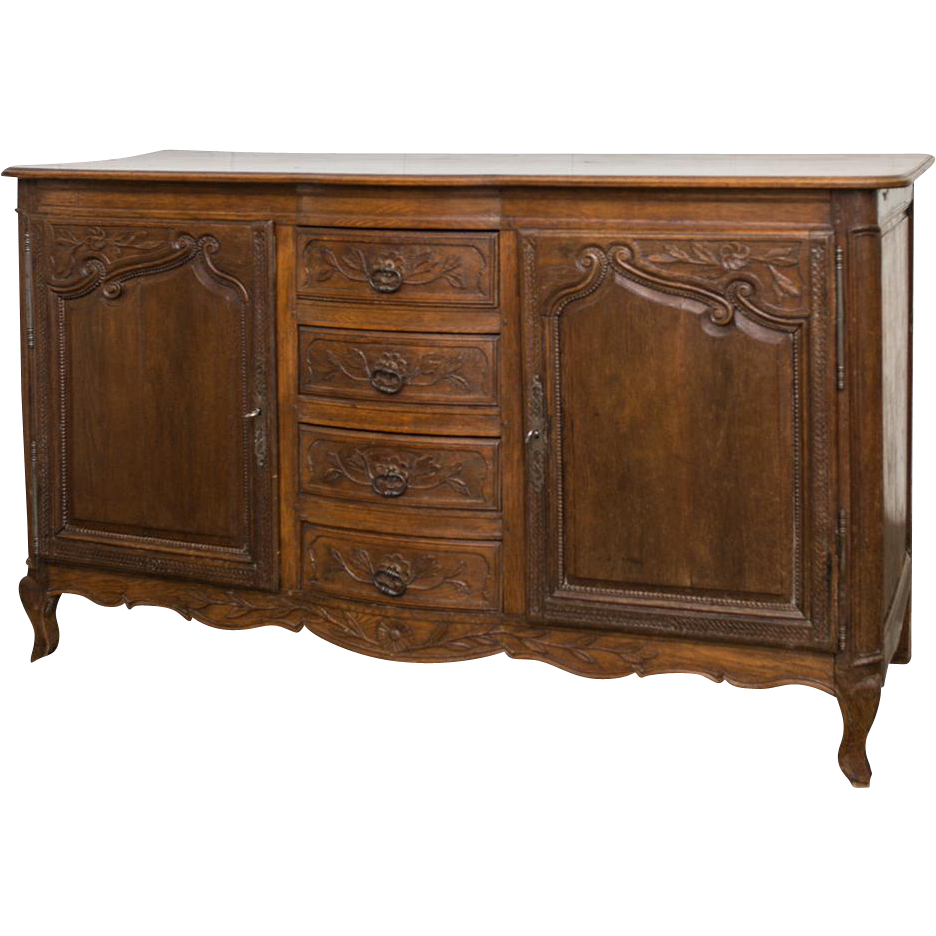 louis xv sideboard with 18th Century Louis Xv Sideboard on Barock Kommode Eine Ewige Tendenz Im Design furthermore Round Dining Table With Leaf Extension additionally Dining Room Venice Style Louis XV moreover Chinese Carved Wood Sideboard additionally 18th Century Louis XV Sideboard.