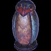 McVitie & Price Biscuits Bluebird Biscuit Tin 1911