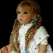 Annette Himstedt Lonneke Doll