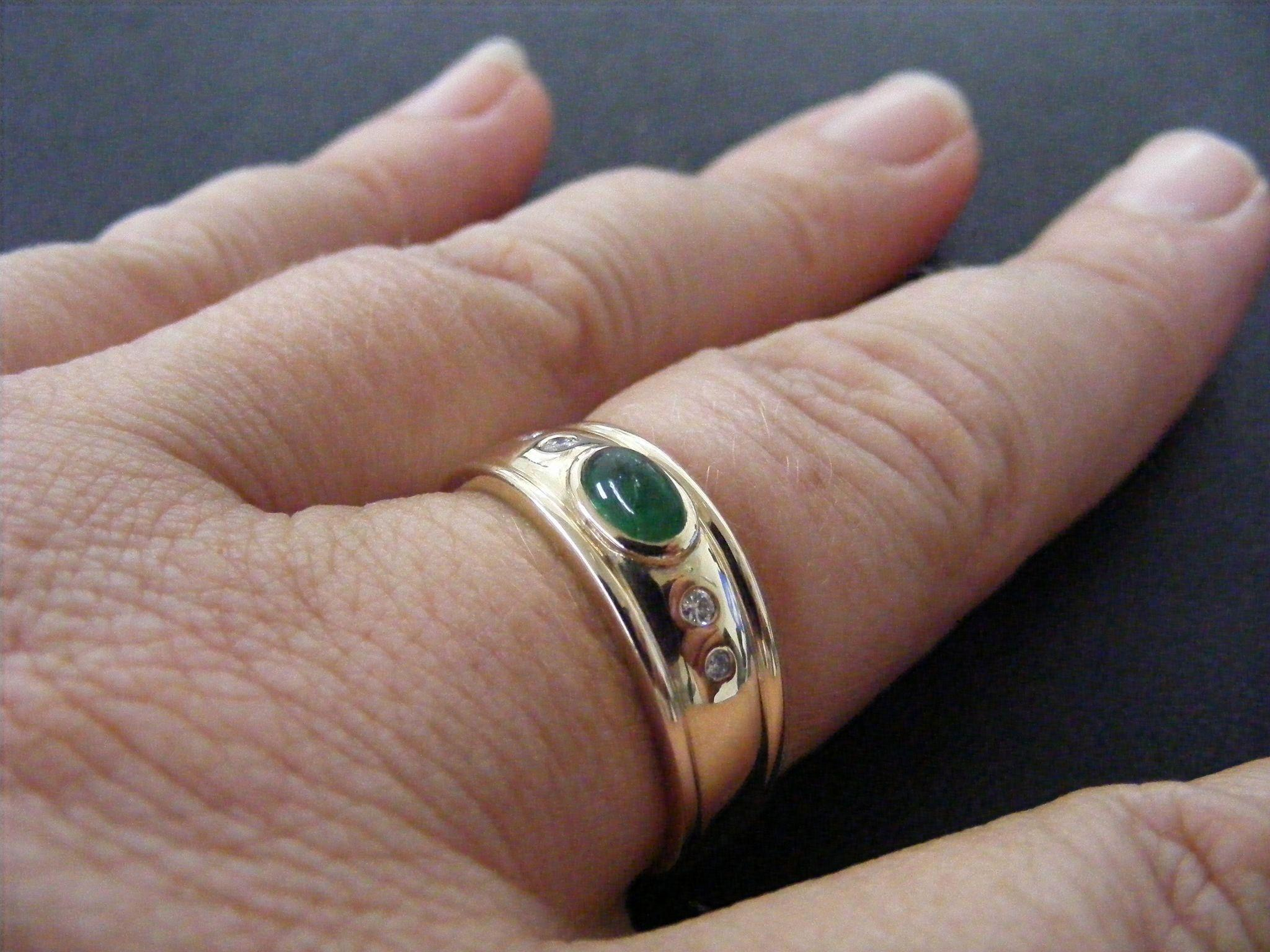New Wedding Rings Size 11 Wedding