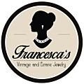 Francesca's Vintage & Estate Jewelry