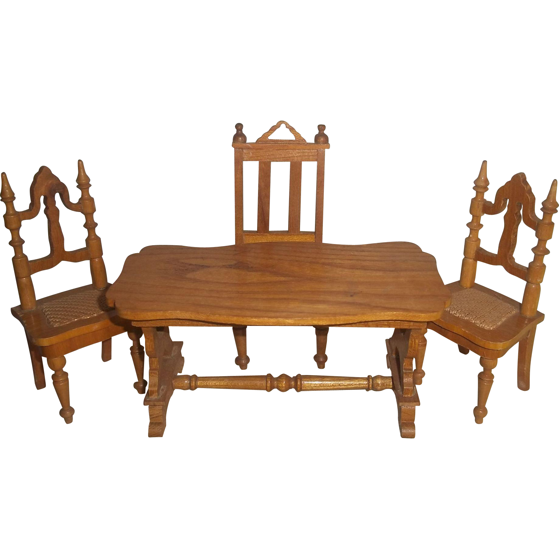 Lane Dining Room Sets Of Schneegas Dining Room Furniture From Timelesspieces On Ruby