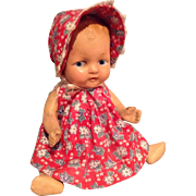 Sweet Composition AO Baby Doll-1930/40s