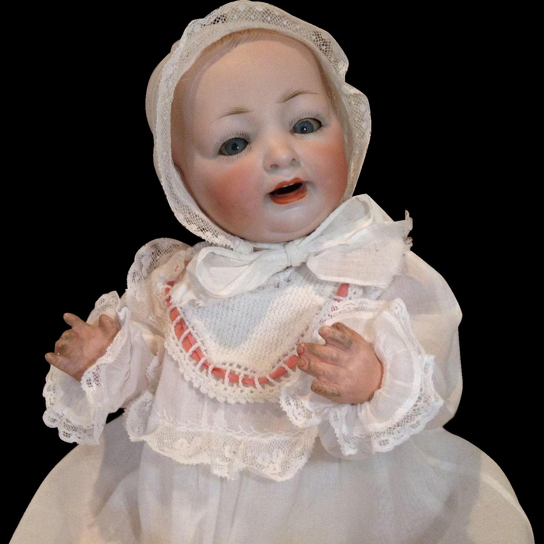 """15"""" Hertel and Schwab 151 Character Baby"""