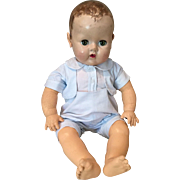 Great Baby Romper for Large Baby Doll