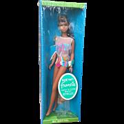 1960's NRFB Black Francie doll perfect
