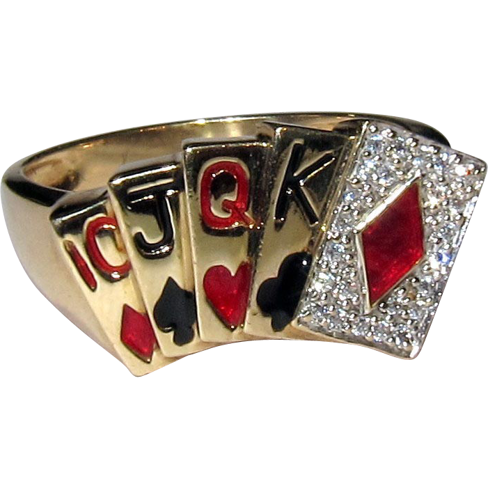 casino reviews online ring casino