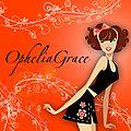 Ophelia Grace