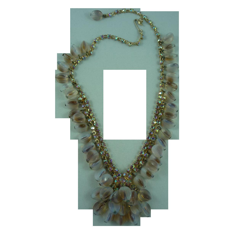 Beautiful Kramer Necklace