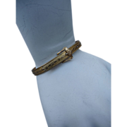 Child's Vintage Bangle Bracelet