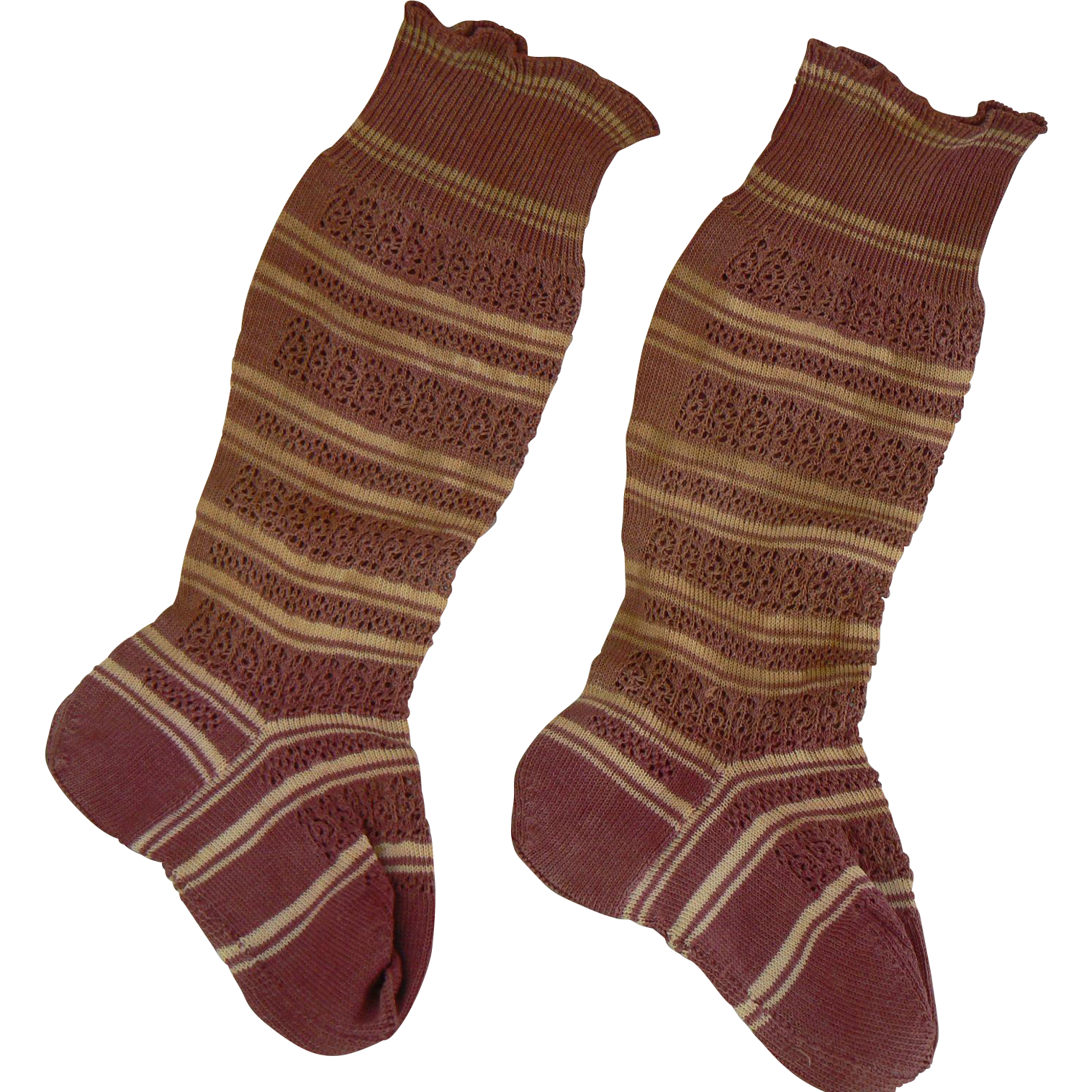 great socks
