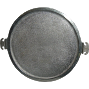 Guardian Ware Serving Tray