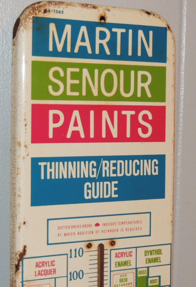 Senour paint colors house paints colors martin senour paint chart - Roll Over Large Image To Magnify Click Large Image To Zoom