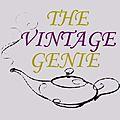 The Vintage Genie
