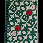 Grand Rapids Junior League Cookbook II ~ First Edition