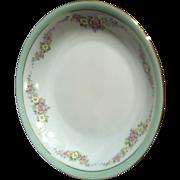 4 PT Bavaria Tirschenreuth Bowls The Montrose #4485