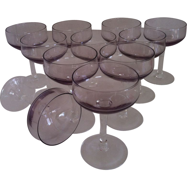 11 Lilac Sasaki Harmony Liquor Cocktails