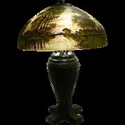 Handel 6210 HB Lamp