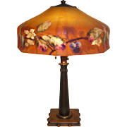 Handel 6735 P  table lamp