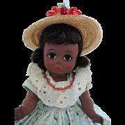 SO cute Madame Alexander vintage Wendykin