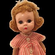 Vintage Alexander-kins TLC dolls