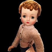 Pretty Madame Alexander Cissy