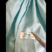 Gorgeous tagged Cissy dress