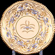 Copeland Spode 1815 Style Plates