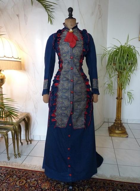 مدل لباس مجلسی رسمی و تشریفاتی گران قیمت