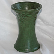 Peters & Reed Vase
