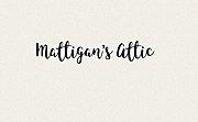 Mattigan's Attic