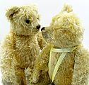 Teddybear-museum