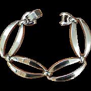 SPERRY Oval Link Bracelet