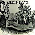 Olden Days