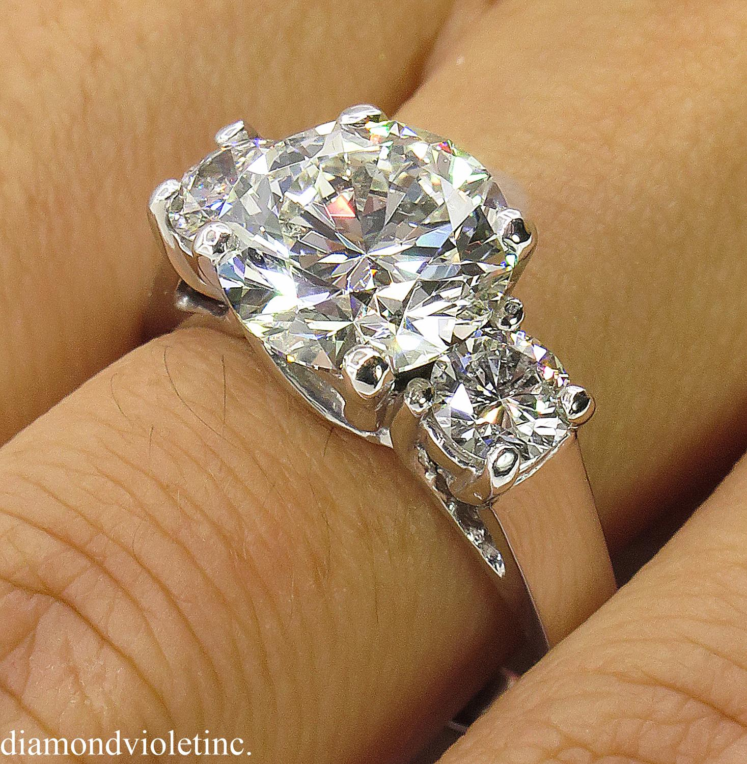 latest inspiration engagement stone popsugar fashion ring big rings wedding