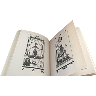 20 of 23 Book Set C. C. Zain The Brotherhood Church of Light Elbert Benjamine Occult Freemasonry Alchemy Astrology Divination