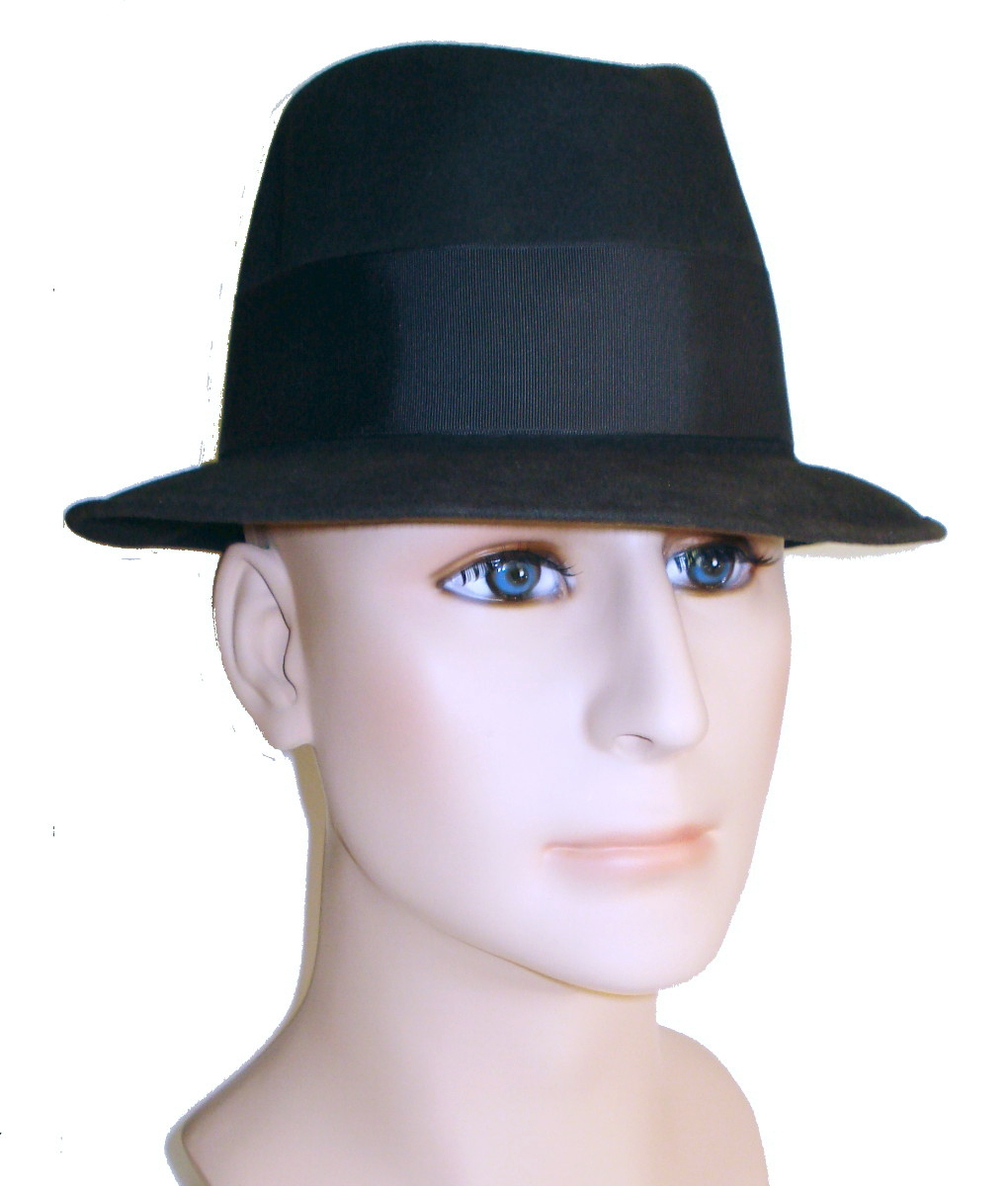trilby single men over 50 ★ scala straw trilby @ for  thredup is the worlds largest online fashion resale shop with over 25,000  in normal women are physically weaker than men, .