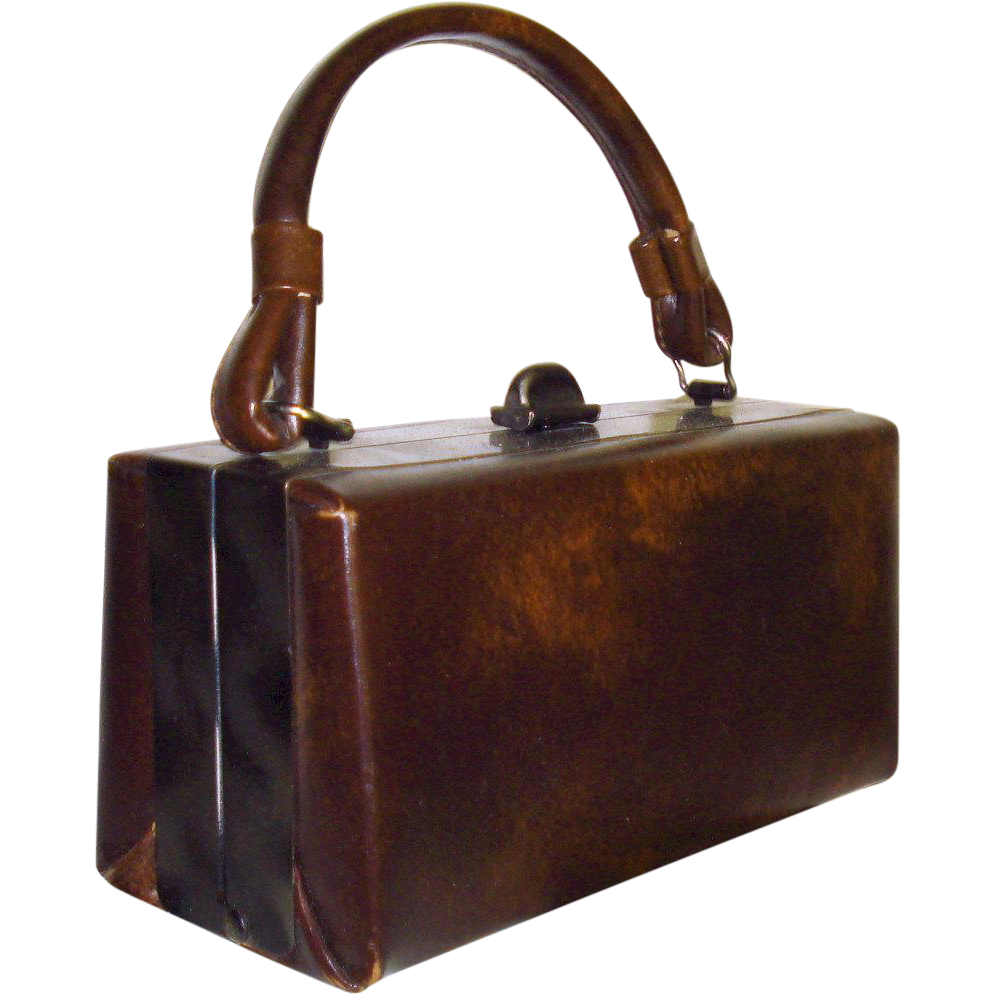 6a5c173f0b1f15 Vintage Designer Handbags Nyc | Stanford Center for Opportunity ...