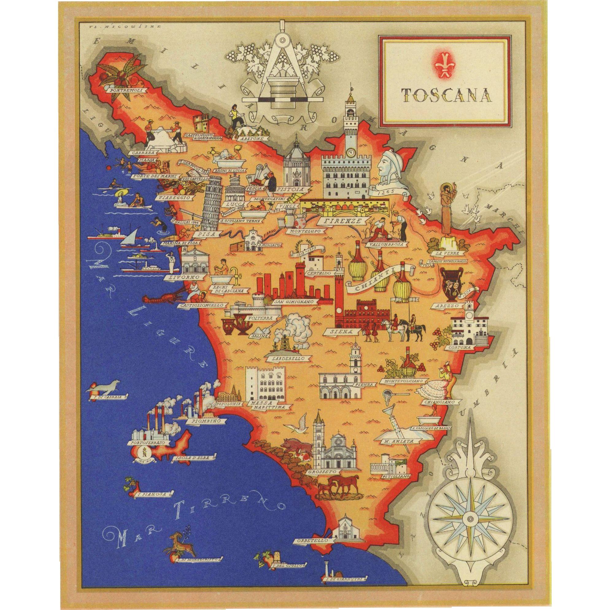 federnuoto toscana livorno map - photo#30