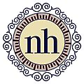 Nathan Horowicz Antiques Inc. logo