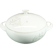 Arzberg Soup Tureen With Lid