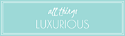 luxuriousthings