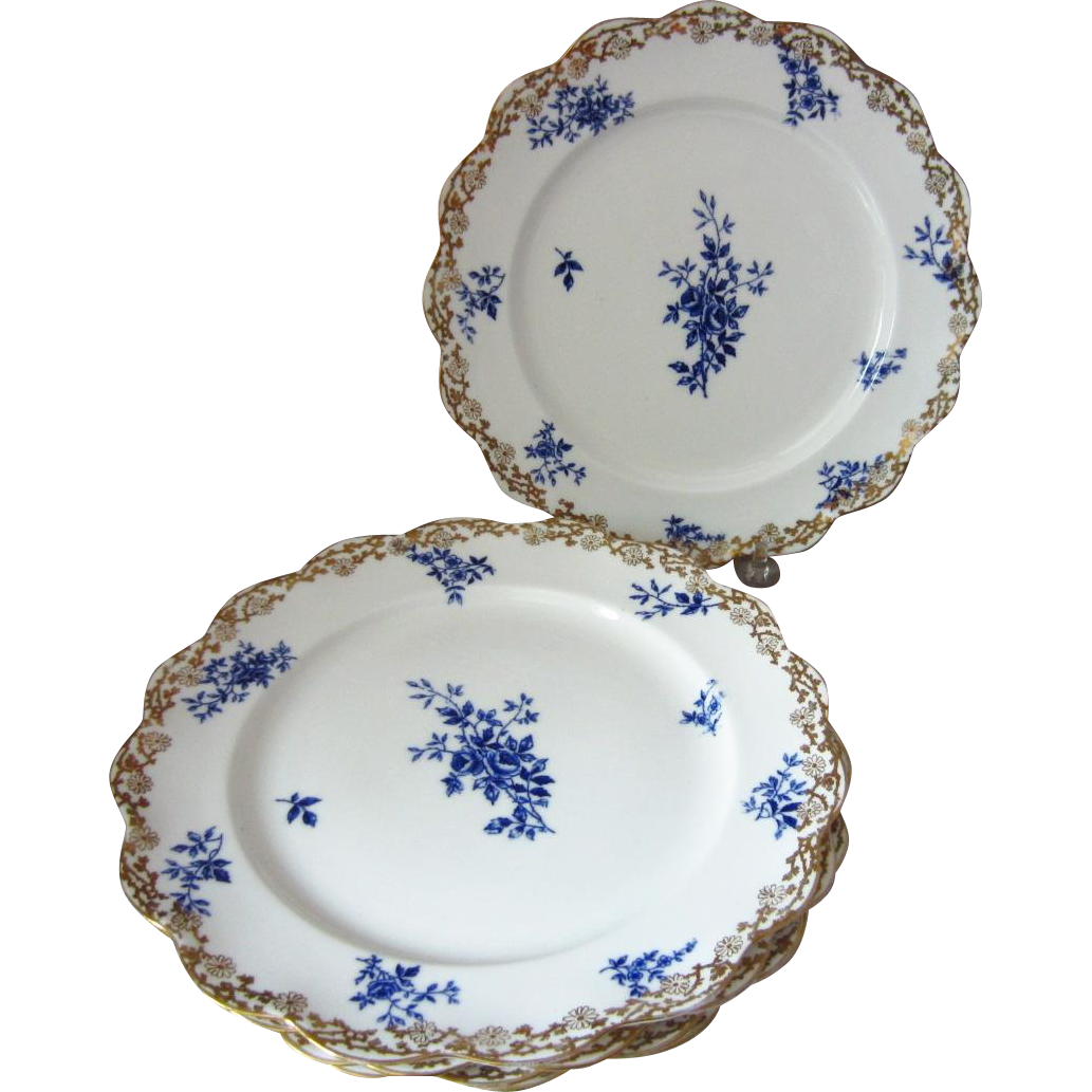 Explore Royal Doulton, Dating, and more!