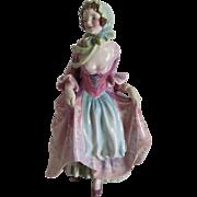 "Lovely Royal Doulton Figurine ""Suzette"""