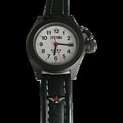 Vintage Gruen Precision Soviet Watch