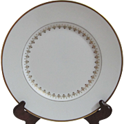 Royal Worcester Summer Morning Dinner Plate - 10 1/2 x 10 1/2in