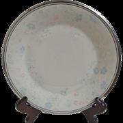 Lenox Nicole Dinner Plate