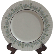Lenox Beacon Hill (Newer) dinner Plate