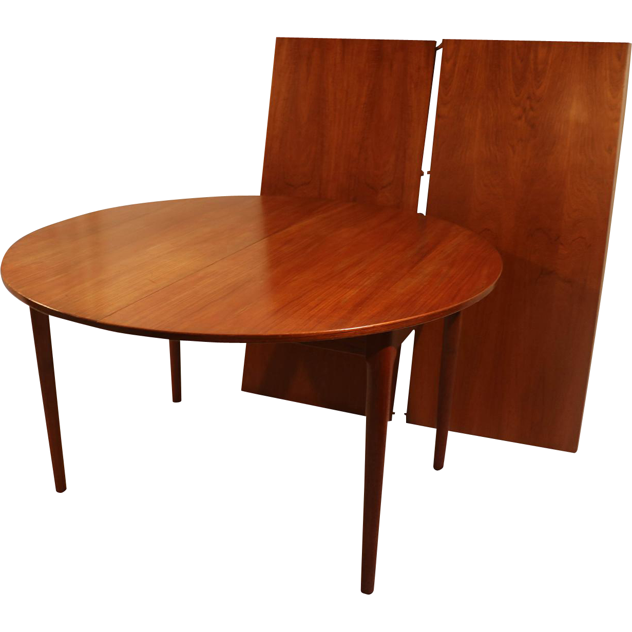 DomesticSale174 expandable dining table : DMTE 07271L from domestic.sale size 1231 x 1231 png 571kB